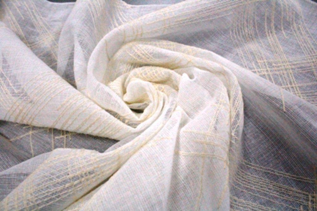Натуральные ткани люкс класса